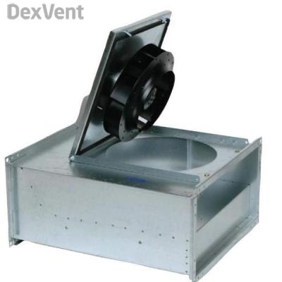 Kанальный вентилятор